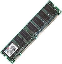 No Name 512Mo SDRAM PC133 - Achat / Vente Mémoire PC sur Cybertek.fr - 0