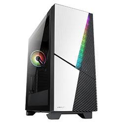 Abkoncore Boîtier PC MAGASIN EN LIGNE Cybertek