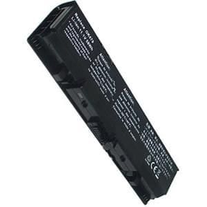 Batterie DELLZ21 - 5200mAh pour Notebook - Cybertek.fr - 0