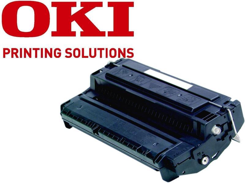 Oki Kit Tambour Noir 20000p (43870008) - Achat / Vente Accessoire Imprimante sur Cybertek.fr - 0