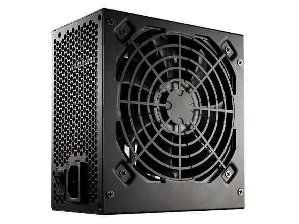 Cooler Master ATX 750 Watts GX 750W 80+ Bronze RS750-ACAAD3-EU (RS750-ACAAD3-EU) - Achat / Vente Alimentation sur Cybertek.fr - 0
