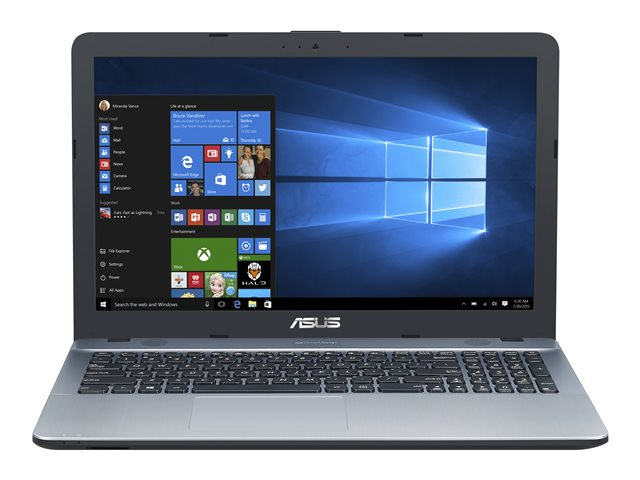 Asus 90NB0E83-M11440 - PC portable Asus - Cybertek.fr - 5