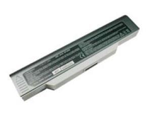 Compatible FUJ8050OR (FUJ8050OR **) - Achat / Vente Batterie sur Cybertek.fr - 0