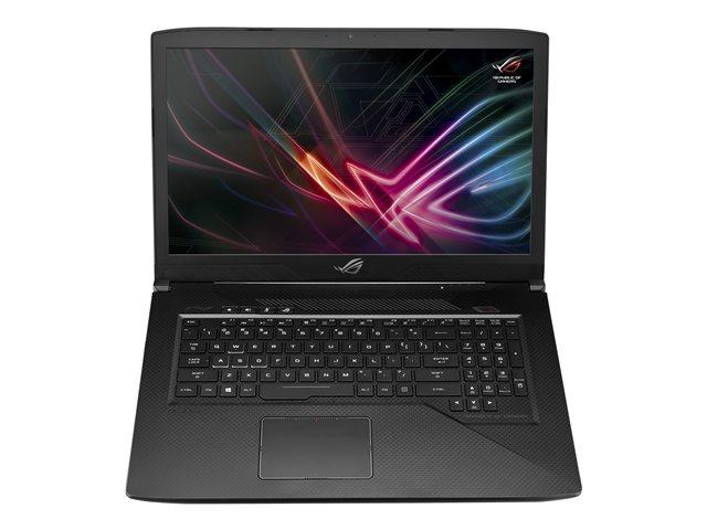 Asus 90NB0GM2-M02930 -- - PC portable Asus - Cybertek.fr - 3
