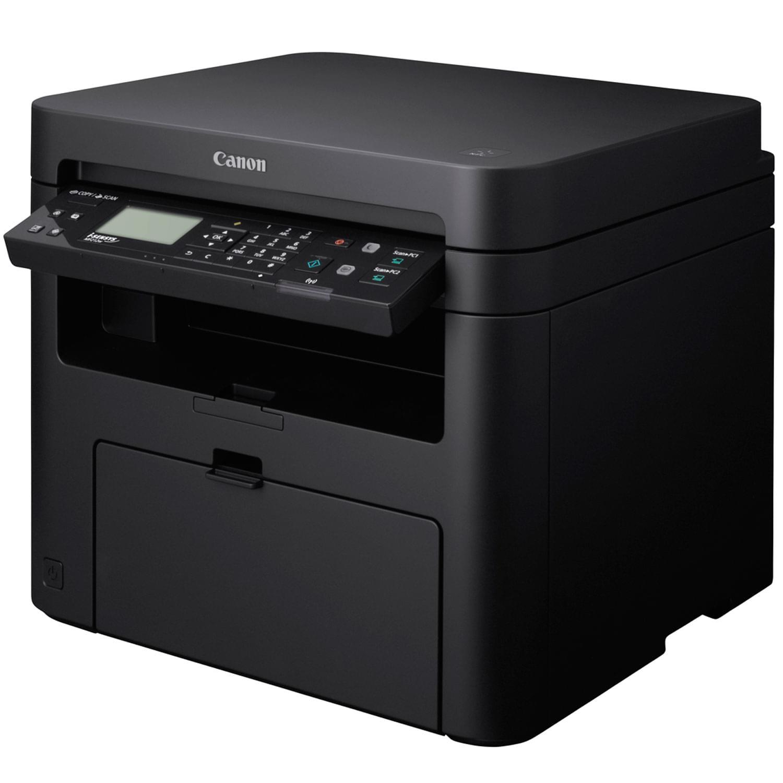 Canon I-SENSYS MF212W (9540B051) - Achat / Vente Imprimante Multifonction sur Cybertek.fr - 0