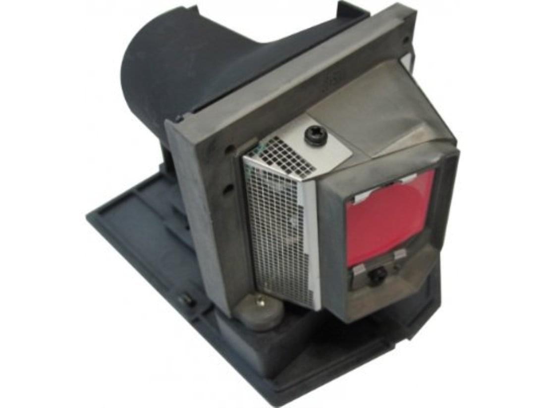Compatible Lampe de projecteur pour Optoma EX525ST (GL586) - Achat / Vente Access. Audio-Photo-Vidéo sur Cybertek.fr - 0