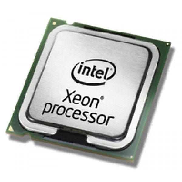 Intel Xeon E5-2637 V4 - 3.5GHz - Processeur Intel - Cybertek.fr - 0