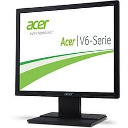Acer Ecran PC V196Lbmd - 19