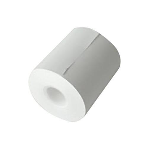Rouleau Papier Thermique 80mmx48,7m - 7107935 - Epson - 0
