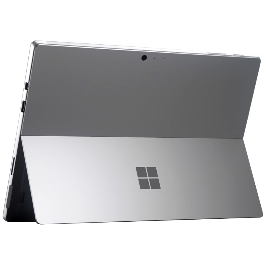 "Tablette tactile Microsoft Surface Pro 6 LQ6-00003 -i5-8350/8G/256G/12.3""/10P"