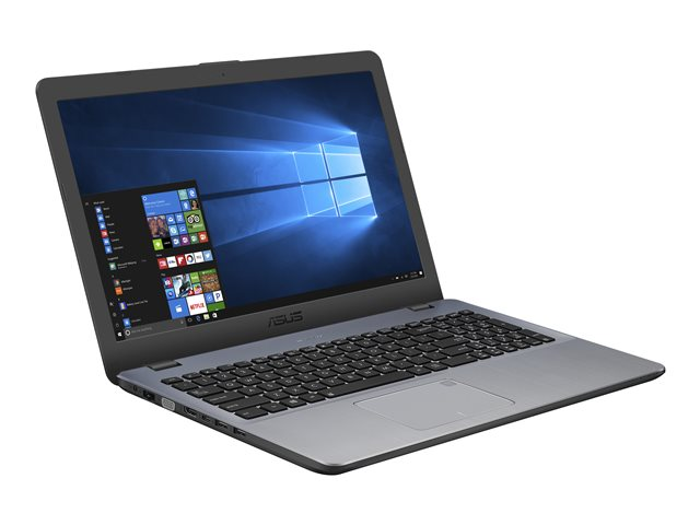 Asus X542UR-DM222T - PC portable Asus - Cybertek.fr - 4