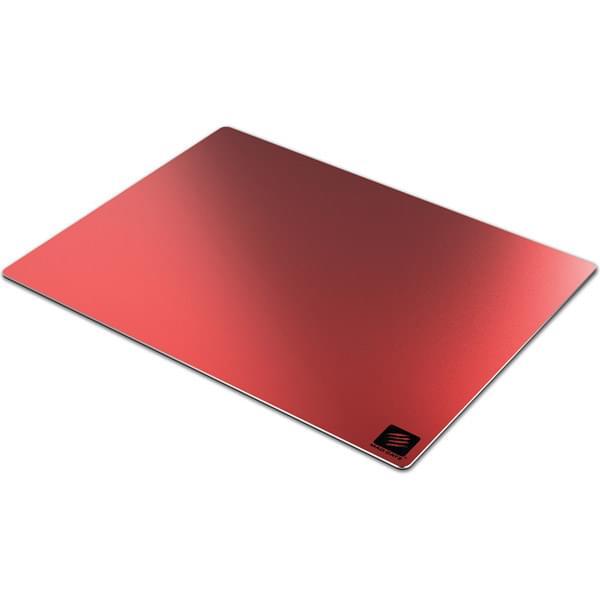 MAD CATZ Tapis GLIDE 9 (MCB4381000A1/12/4) - Achat / Vente Souris PC sur Cybertek.fr - 0