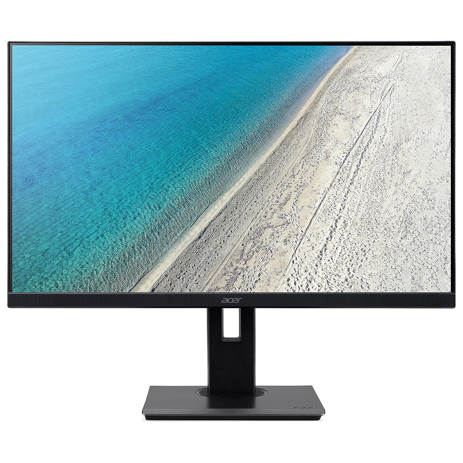 "Acer 24""  UM.QB7EE.011 -- - Ecran PC Acer - Cybertek.fr - 0"