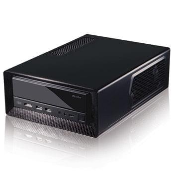 Antec ISK 300-150 (0-761345-08174-0) - Achat / Vente Boîtier PC sur Cybertek.fr - 0