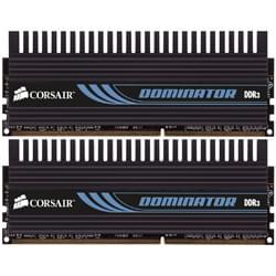 Corsair Mémoire PC MAGASIN EN LIGNE Cybertek