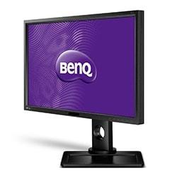 BenQ Ecran PC BL2710PT - 27