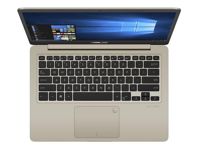 Asus 90NB0GF2-M04340 - PC portable Asus - Cybertek.fr - 2