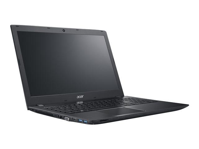 Acer NX.GDWEF.068 - PC portable Acer - Cybertek.fr - 2