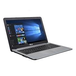 Asus PC Portable X540LA-XX833T Argent - i3-5005/4Go/1To/15.6