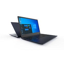 Toshiba PC portable MAGASIN EN LIGNE Cybertek