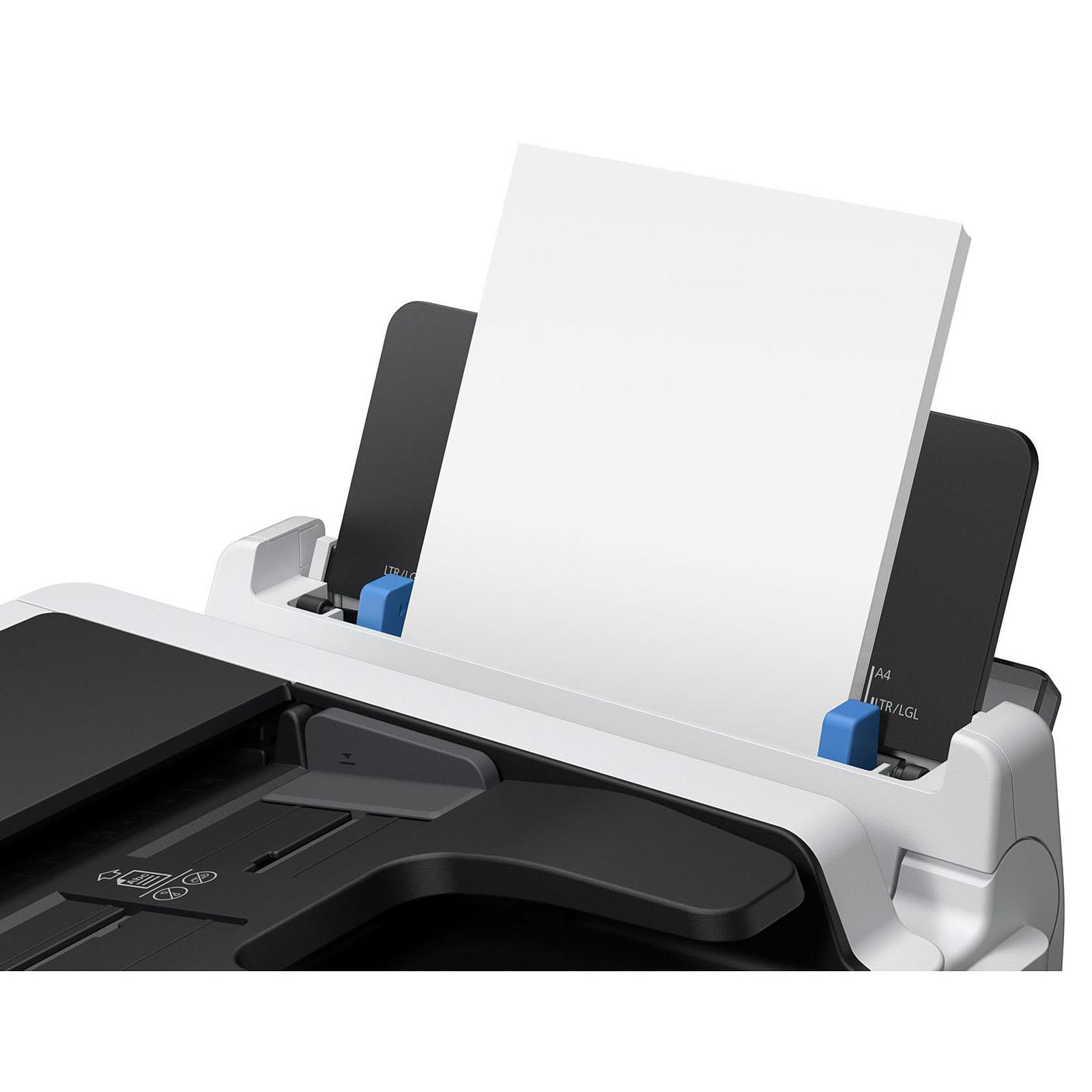 Imprimante multifonction Epson WorkForce Pro WF-C5790DWF - 1