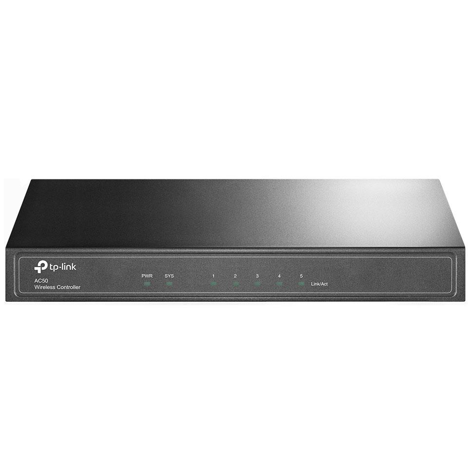 TP-Link AC50 Wireless Controller (AC50) - Achat / Vente Réseau divers sur Cybertek.fr - 0