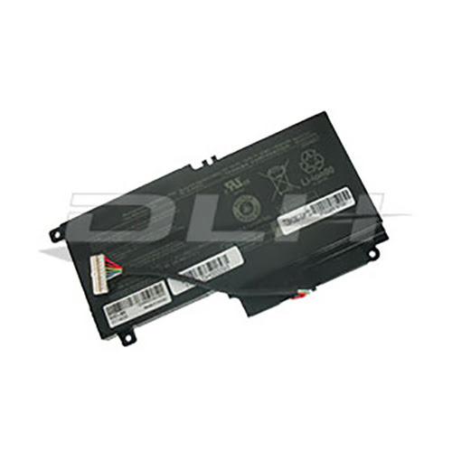 Batterie Li-ion 14,4v 2830mAh - TOBA2082-B041Q2 - Cybertek.fr - 0