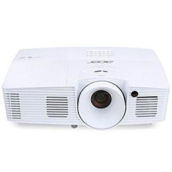 Acer Vidéoprojecteur X125H - DLP/3300 ANSI lum./20000:1/XGA/HDMI Cybertek