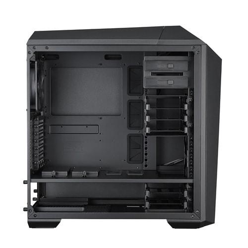 Cooler Master CM MASTERCASE 5 MAKER (MCZ-005M-KWN00) - Achat / Vente Boîtier PC sur Cybertek.fr - 4