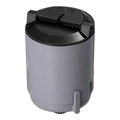 Toner CLP-K300A Noir - 2000p pour imprimante Laser Samsung - 0