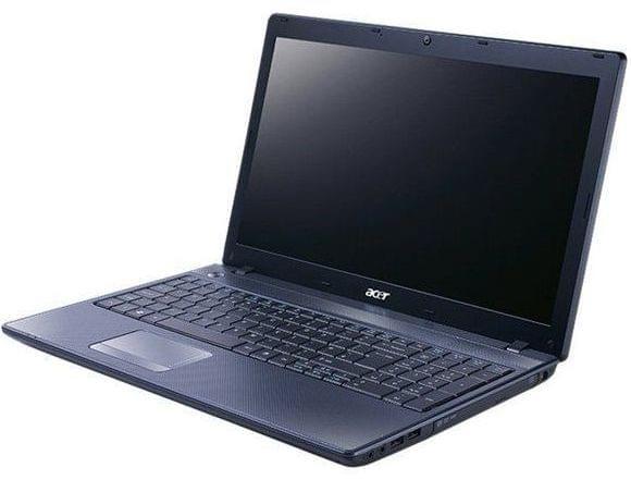 Acer 5744-384G32M_H (NX.V5MEF.004) - Achat / Vente PC Portable sur Cybertek.fr - 0