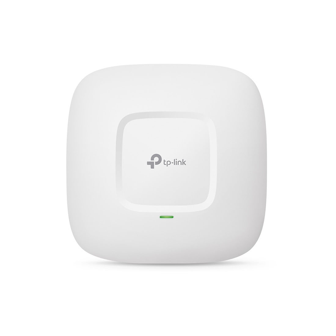 TP-Link AC1750 Wireless Gigabit - EAP245 - Cybertek.fr - 0