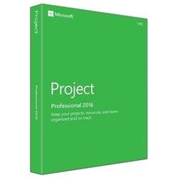 Microsoft Logiciel application MAGASIN EN LIGNE Cybertek