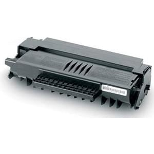 Toner Noir 4000p - 09004391 pour imprimante Laser Oki - 0
