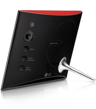 LG F8400P-PN ( soldé soldé) - Achat / Vente Tapis de souris sur Cybertek.fr - 0
