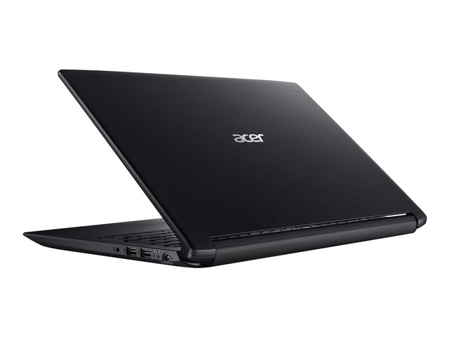Acer NX.GY3EF.017 - PC portable Acer - Cybertek.fr - 3