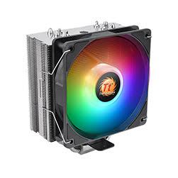 Thermaltake Ventilateur CPU MAGASIN EN LIGNE Cybertek