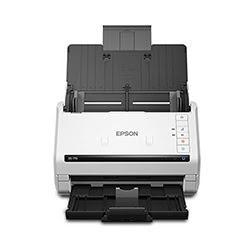 Epson Scanner MAGASIN EN LIGNE Cybertek
