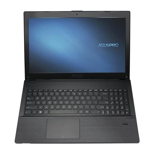 Asus P2520LJ-XO0171E (90NX0061-M03130) - Achat / Vente PC portable sur Cybertek.fr - 1