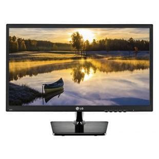 LG 22M37A-B (22M37A-B) - Achat / Vente Ecran PC sur Cybertek.fr - 0