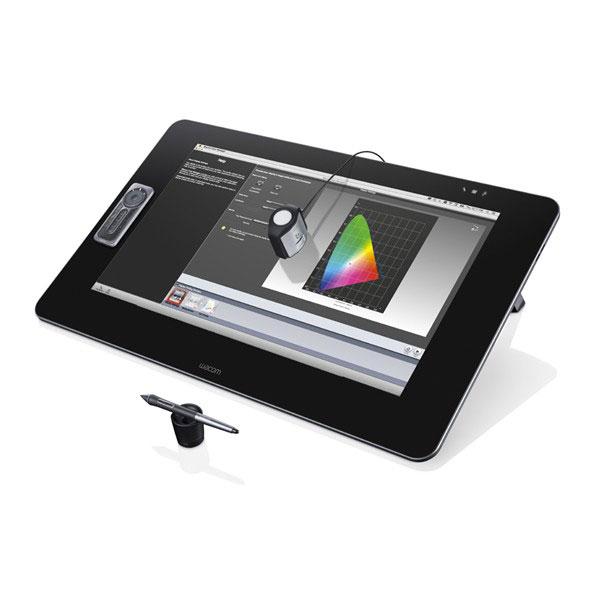 Wacom Color Manager - Tablette graphique Wacom - Cybertek.fr - 1