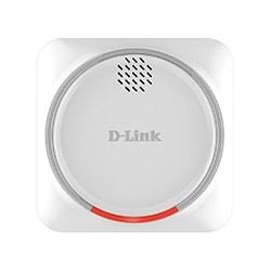 D-Link Objet connecté / Domotique MAGASIN EN LIGNE Cybertek
