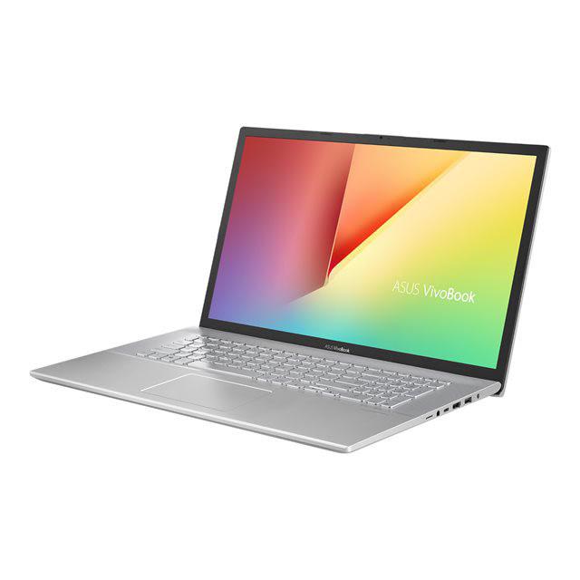 Asus 90NB0L61-M06020 - PC portable Asus - Cybertek.fr - 0