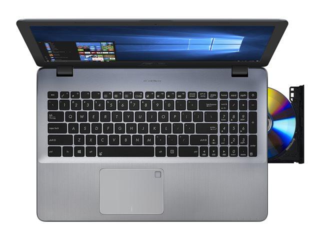Asus X542UR-DM222T - PC portable Asus - Cybertek.fr - 2