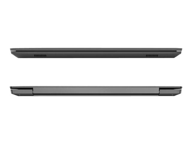 Lenovo 81HN00H7FR - PC portable Lenovo - Cybertek.fr - 2