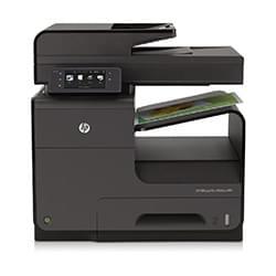 HP Imprimante Multifonction Officejet PRO X576DW Cybertek