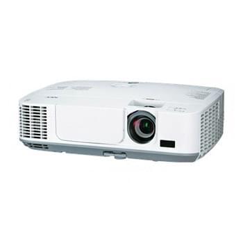 NEC M230X (60002958) - Achat / Vente Vidéoprojecteur sur Cybertek.fr - 0