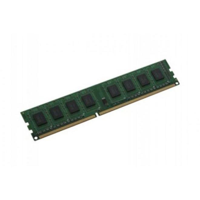 PNY     (DIM104GBN/12800/3-SB **) - Achat / Vente Mémoire PC sur Cybertek.fr - 0