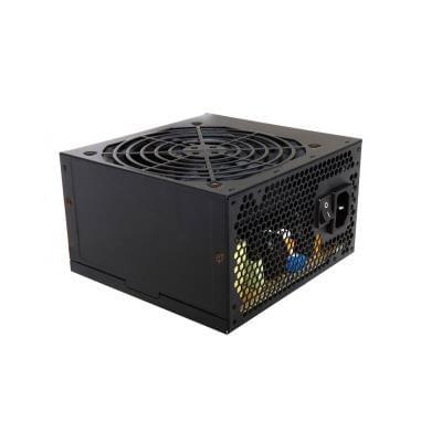 Fortron (FSP) ATX 750 Watts (PPA7501402) - Achat / Vente Alimentation sur Cybertek.fr - 0