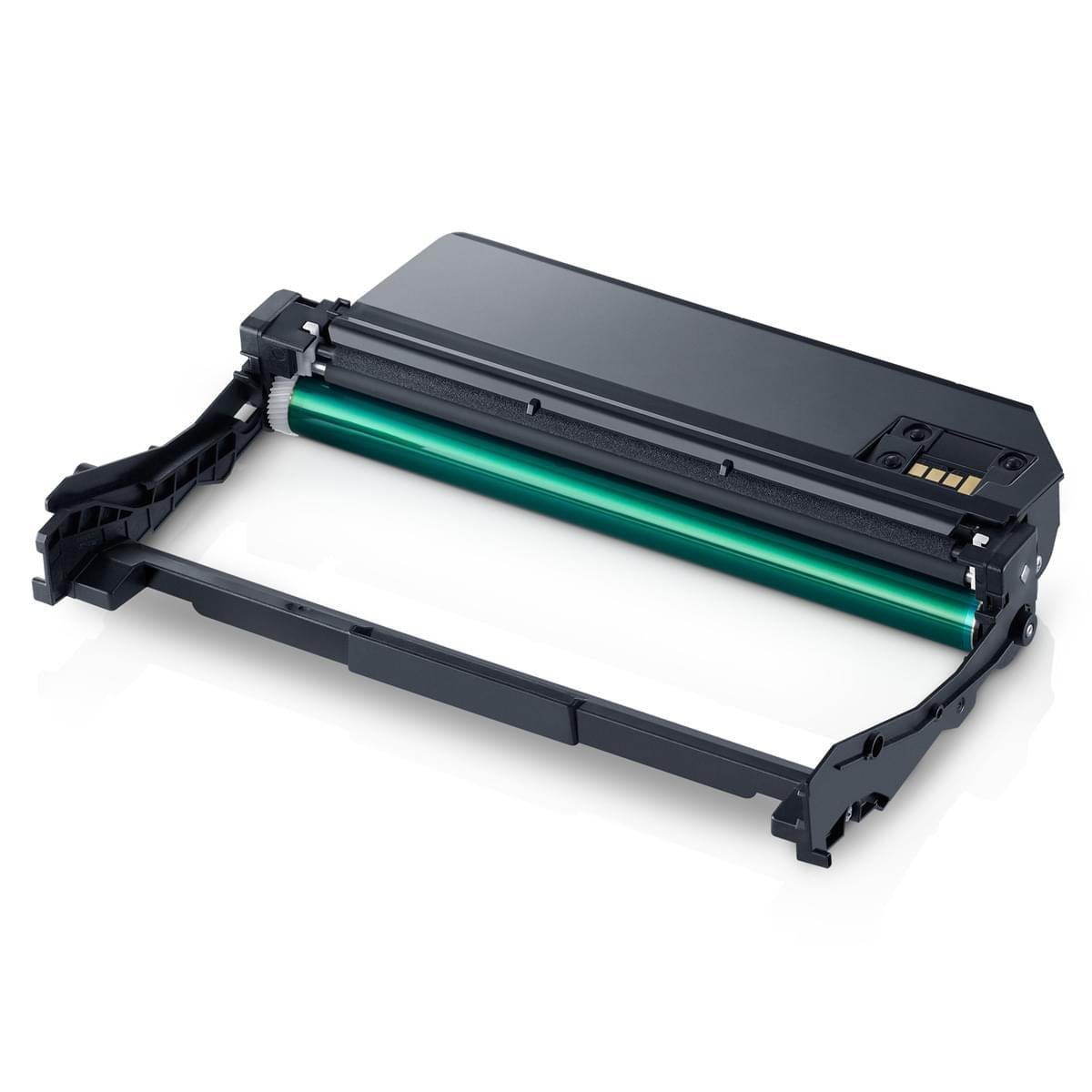 Kit Tambour - MLT-R116 pour imprimante  Samsung - 0